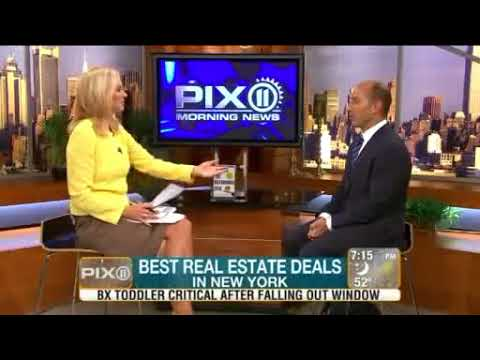 """""""Finding the Uncommon Deal"""": How to Get the Lowest Price for a Home testimonial video thumbnail"""
