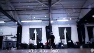 Jerould Jorge - Fall Back 2U   SNOWGLOBE WORKSHOP 14