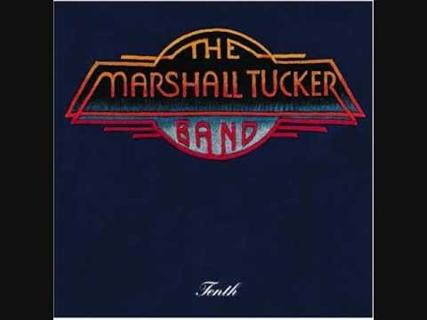 See You One More Time by The Marshall Tucker Band (from Tenth)