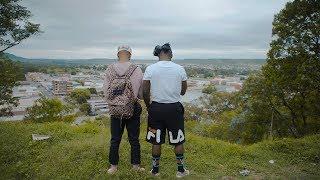 Blaq Diamond   Inkaba Short Film. Part 2 (Ladysmith Home Coming)