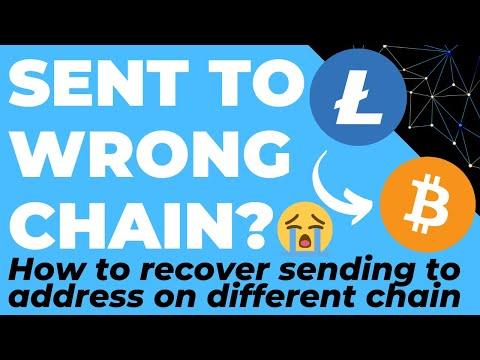 Bitcoin mokesčių klausimai