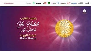 تحميل اغاني مجانا Baha Group - In roumta maali (9)   إن رمت المعالي   من أجمل أناشيد   فرقة البهاء