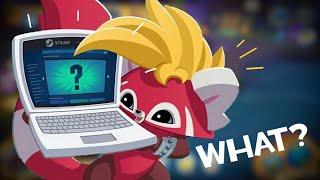 how do you get play wild on your computer - Kênh video giải trí dành