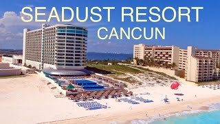 preview picture of video 'Great Parnassus , Cancun HD'
