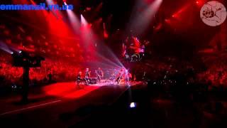 03. Chris Tomlin - We Fall Down (Late Night)