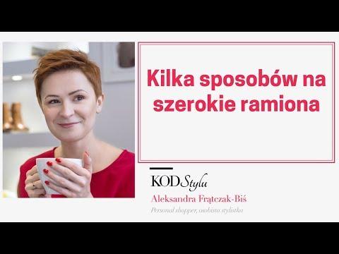 Anna Siemienowicz silikonowe piersi