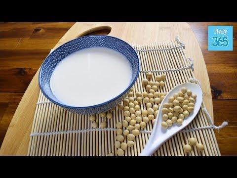 Oli essenziali per il massaggio osteocondrosi