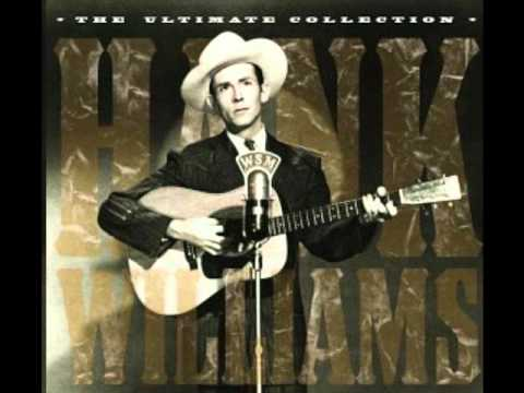 My Bucket's Got a Hole in It (Song) by Hank Williams