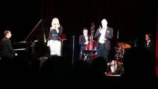 Jasmin Bayer - duo, trio, quartett or band video preview