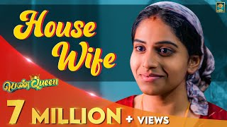 House Wife | Penqueen #2 | Ft. Ival Nandhini | Blacksheep - Download this Video in MP3, M4A, WEBM, MP4, 3GP