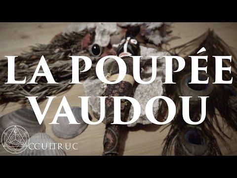 """Poupéé Vaudoo """" Dahomey Bénin en bois sculpté homme 16cm """" Esotérisme rituel ..."""