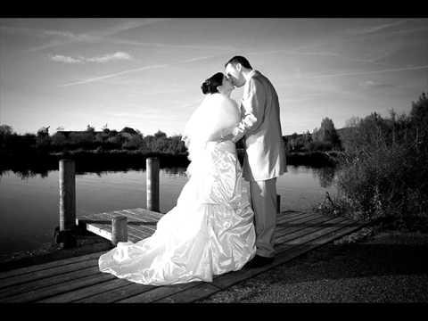 Vezire Gashi - Martesa e Qiftit Te Ri 2o