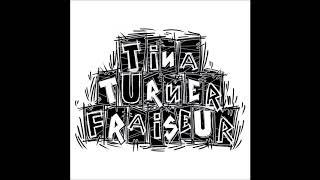 Tina Turner - Fraiseur   Simply The Beast