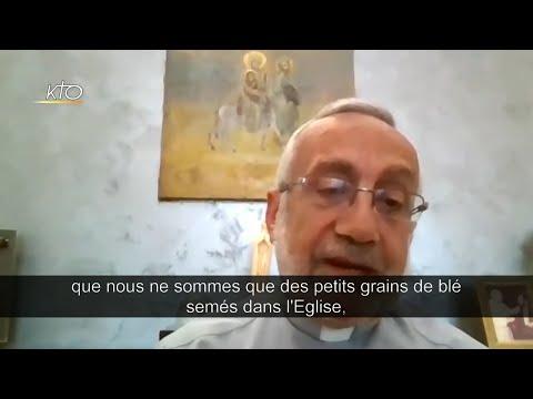 Décès de Grégoire Bedros XX : l'Eglise catholique arménienne en deuil
