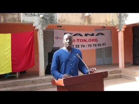 Site de rencontre angolais