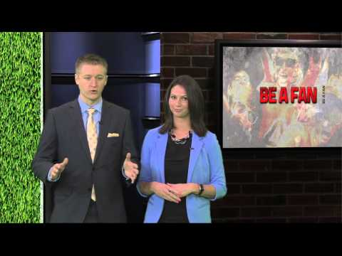 Ball State Sports Link: Be A Fan (Episode #8)