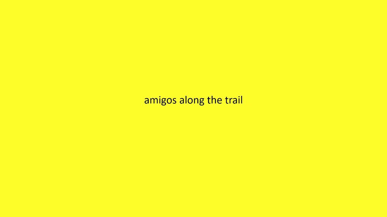 Hauntology Poem for Writers Kingston November 2020