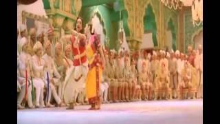 Aami Je Tomar/Mere Dholna Sun (Cover) ~ Bhool Bhulaiyaa  - By Aparna Shibu