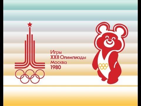 , title : 'ХОККЕЙ  *Олимпиада 1980*    *СССР -  США*   (комент Н Озеров)'
