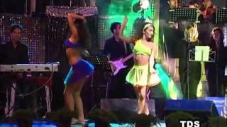Stella Per Una Notte - Manuel Costanzo - It Had Better Be Tonight (Meglio Stasera)