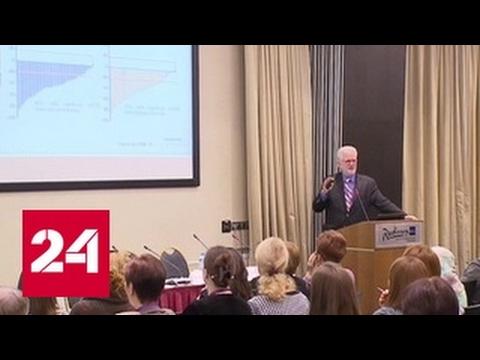 Показание к применению инсулинов короткого действия