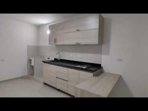 Apartaestudios, Alquiler, San Nicolás - $560.000