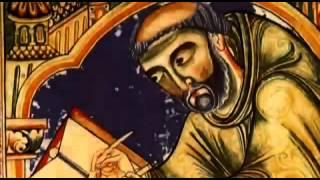 Da vinci, Hérésie: les mystères de la dernière Cène | Documentaire 2016