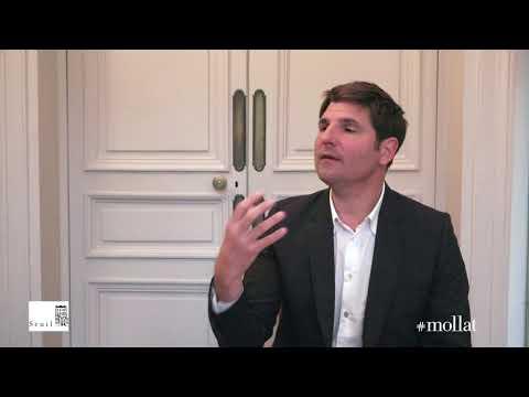 Yann Algan - Les origines du populisme : Enquête sur un schisme politique et social