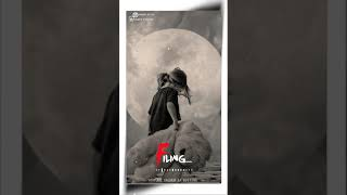 New Hindi Love Dj Remix video😍 || Whatsapp status video Black Screen ||