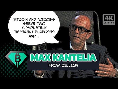 Questrade bitcoin trading