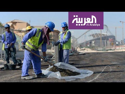 العرب اليوم - شاهد: تقرير للتلفزيون الألماني يكشف أن