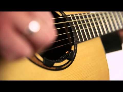 korg rimpitch c acoustic guitar tuner muziker uk. Black Bedroom Furniture Sets. Home Design Ideas