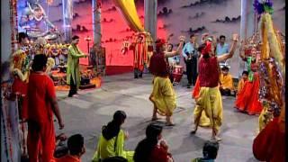 Neelkanth Pe Chadhke [Full Song] Dubki Lagayee Kanwar Uthayee