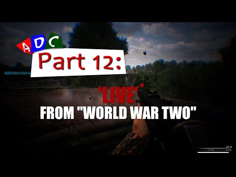 """A Dying Culture 