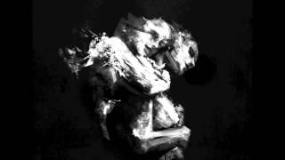 VolorFlex-YouInMe