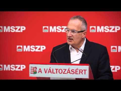 Fogyasztóvédelmi ombudsmant javasol az MSZP