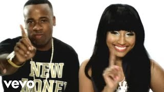 Yo Gotti - 5 Star (Remix) ft. Gucci Mane, Trina, Nicki Minaj