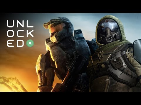 What Bungie-Activision's Split Means For Xbox Fans – Unlocked 377 Mp3