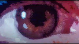 Video Marra - Hypnotizer