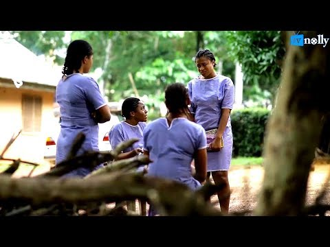 Girls Boarding School| Episode 2 - 2018 Latest Nollywood Movie Drama