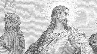 Jezus okiem świadków film dokumentalny lektor PL