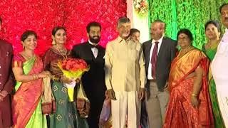 Haritha Ias Marriage Free Online Videos Best Movies Tv Shows