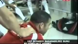 Sivasspor Belgeseli - Ntv Spor