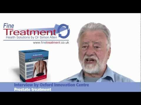 Quanta è la rimozione chirurgia del adenoma prostatico