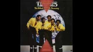 The Trammps -My Love, It's Never Been Better-1979 Disco