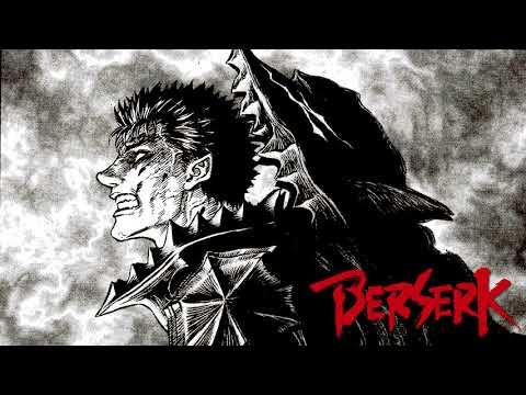 Berserk OST - Ash Crow
