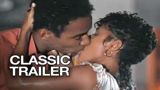 Jason's Lyric Official Trailer #1 - Eddie Griffin Movie (1994) HD