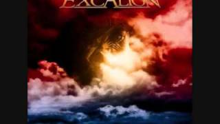 Excalion - Foreversong