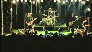 Danko Jones - Cadillac (live)