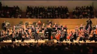 Vadim Repin - Shostakovich - Violin Concerto No 1 in A minor, Op 77